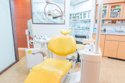 マキタ歯科クリニックの治療メニューについて